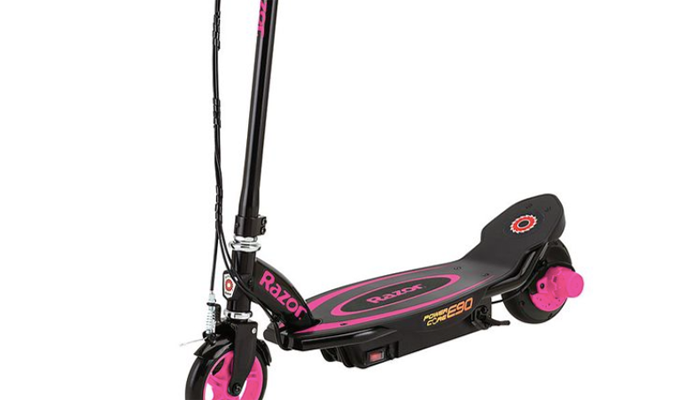 5 Best Razor Electric Scooter Chargers in 2019